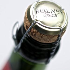 Award winning Wines - Bolney Wines Plumpton Wines