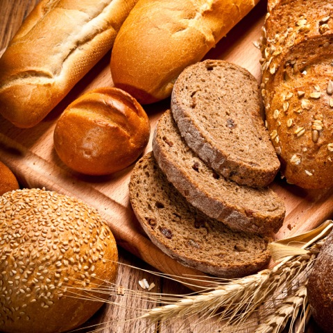 Daily Baked Artesian Bread