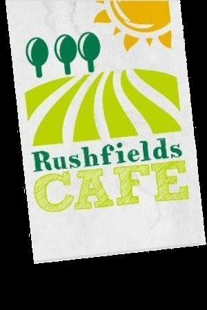 Cafe - Rushfields