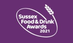Sussex Food and Drinks Awards 2021 - Rushfields Farm Shop