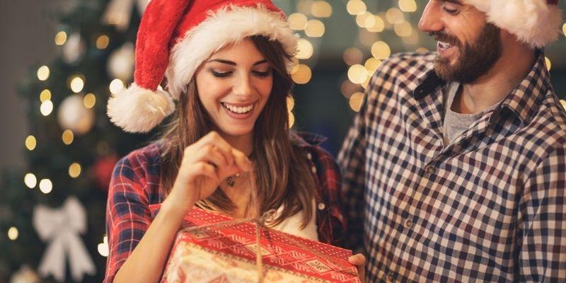 christmas-gifts-rushfields