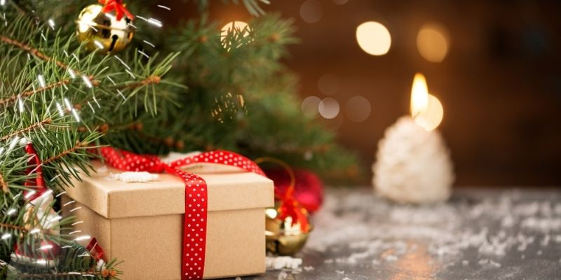 christmas-gifts-ideas-